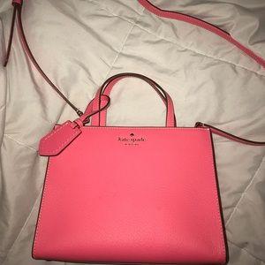 Kate Spade purse !